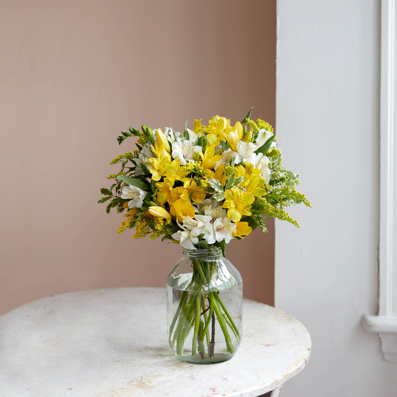Beliebt Bevorzugt Blumen verschicken | Blumenversand | Versandkostenfrei &ZY_82